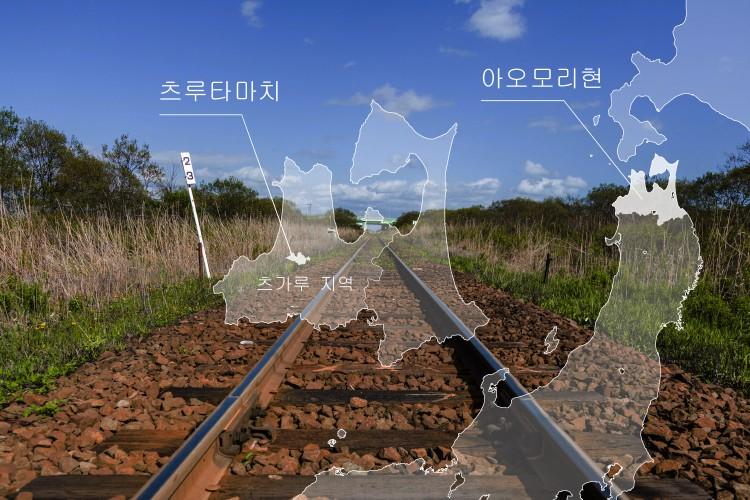 train, bus, car and airplane