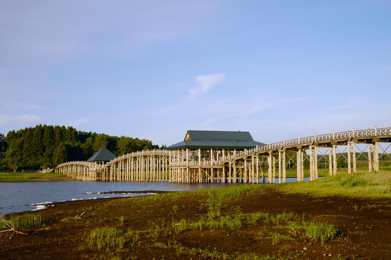 세계를 향한 일본과 서양 절충의 디자인